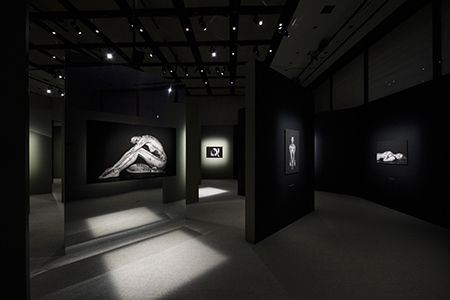 Chanel-photo-exhibtion-(from-Nexus-official)-03-sito.jpg