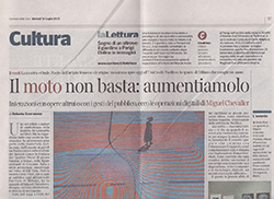 Corriere-2016-01-light.jpg