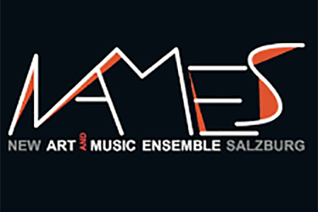 Name-ensemble01.jpg