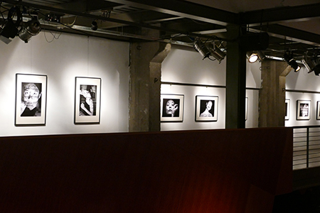 Photo-exhibition-01.jpg