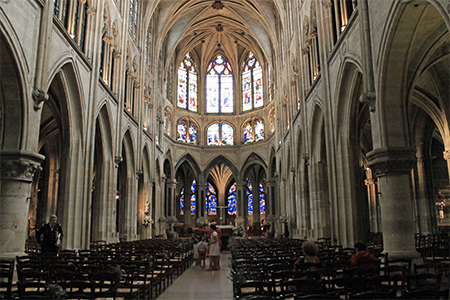 Saint-Severin01.jpg