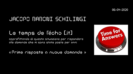 Titre-06-04-2020-[it]-youtube.jpg
