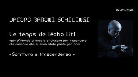 Titre-07-04-2020-[it]youtube.jpg