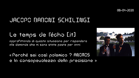 Titre-08-04-2020-[it]-youtube.jpg