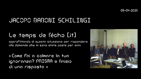 Titre-09-04-2020-[it]-youtube.jpg